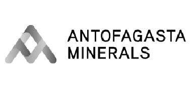 antofagasta-minerals