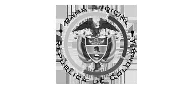 rama-judicial-colombia